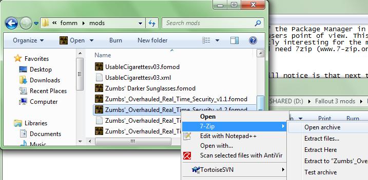 fomod-archive-7z-open