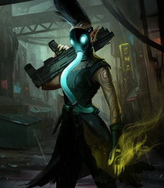 shadowrun-returns-avatar